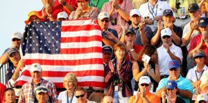 Ryder Cup Tickets For Sale